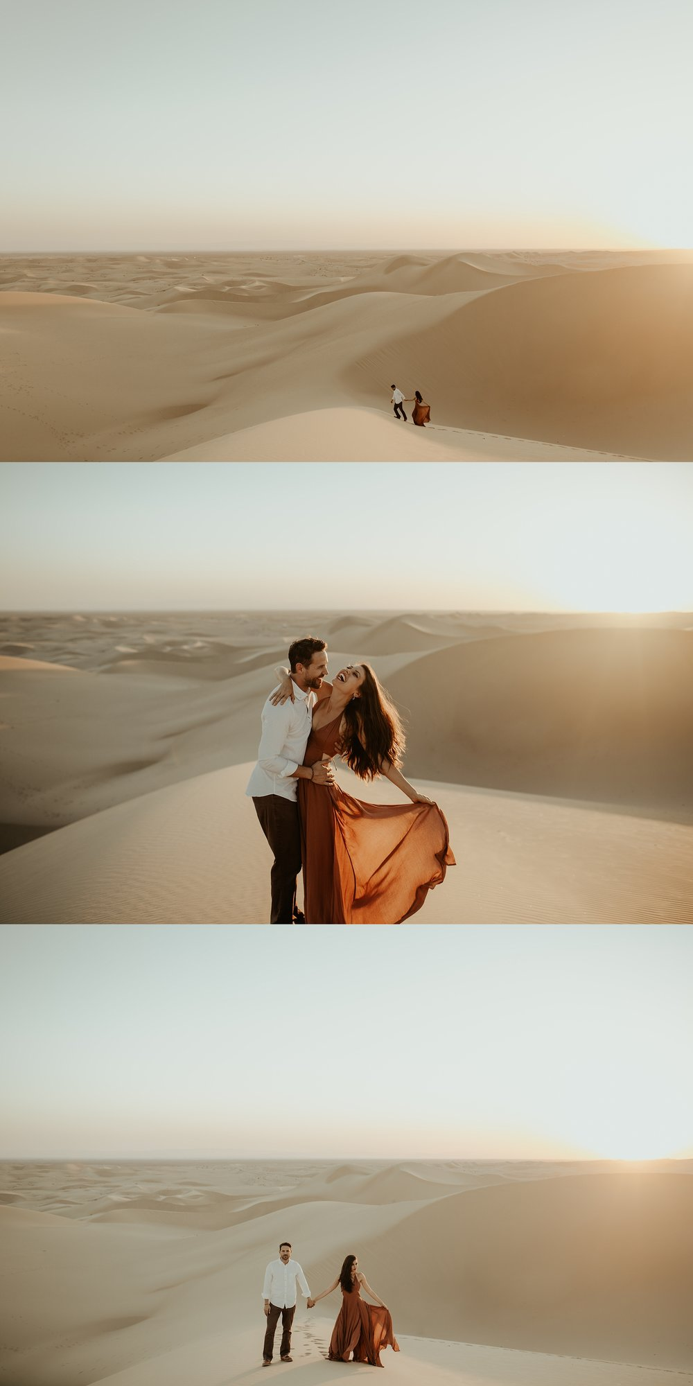 Britt from the Bachelor Engagement Session in the Imperial Sand Dunes of California  -  Trin Jensen Photography_0001.jpg