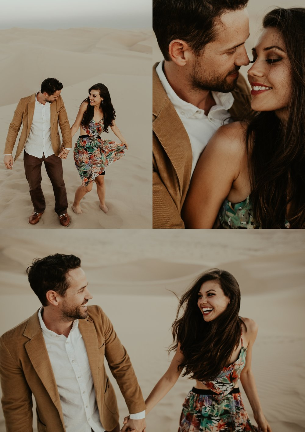 Britt from the Bachelor Engagement Session in the Imperial Sand Dunes of California  -  Trin Jensen Photography_0004.jpg