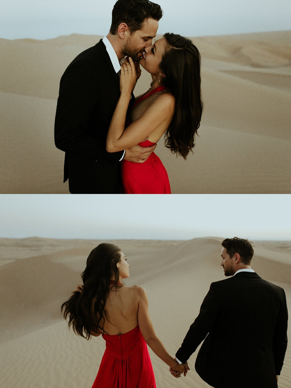 Britt from the Bachelor Engagement Session in the Imperial Sand Dunes of California  -  Trin Jensen Photography_0021.jpg