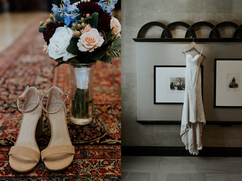 Whimsical Joslyn Art Museum Wedding by Trin Jensen - Omaha Nebraska Wedding Photographer_0002.jpg