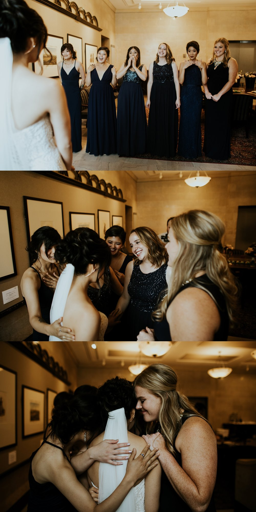Whimsical Joslyn Art Museum Wedding by Trin Jensen - Omaha Nebraska Wedding Photographer_0007.jpg