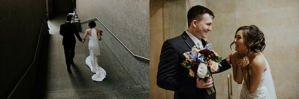 Whimsical Joslyn Art Museum Wedding by Trin Jensen - Omaha Nebraska Wedding Photographer_0018.jpg