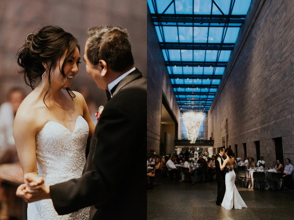 Whimsical Joslyn Art Museum Wedding by Trin Jensen - Omaha Nebraska Wedding Photographer_0039.jpg
