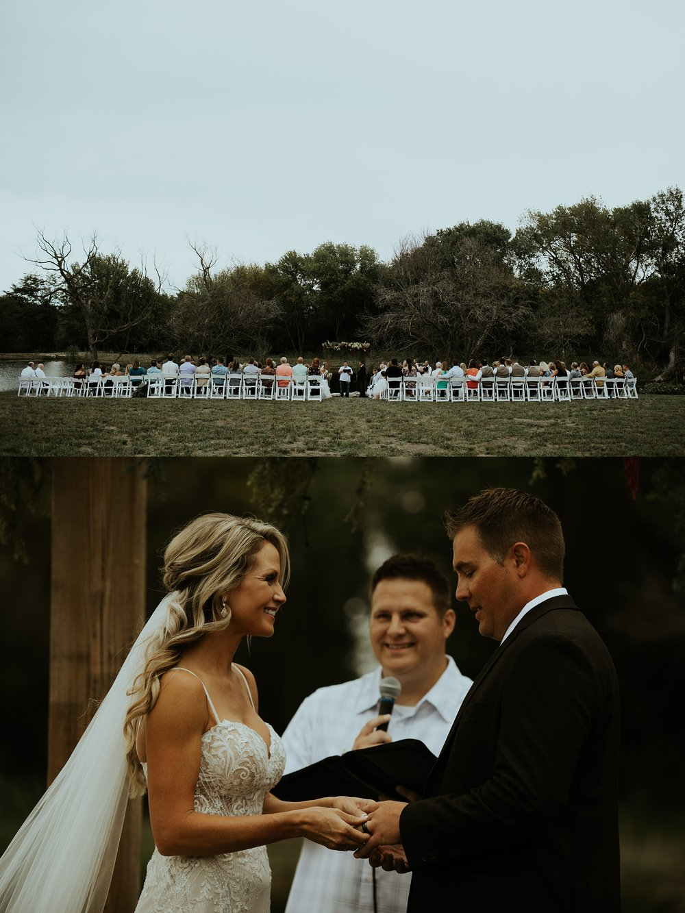 Earthy Lincoln Nebraska Outdoor Wedding with a Rustic Flair Complete with a Firework Ending by Trin Jensen Photography_0008.jpg