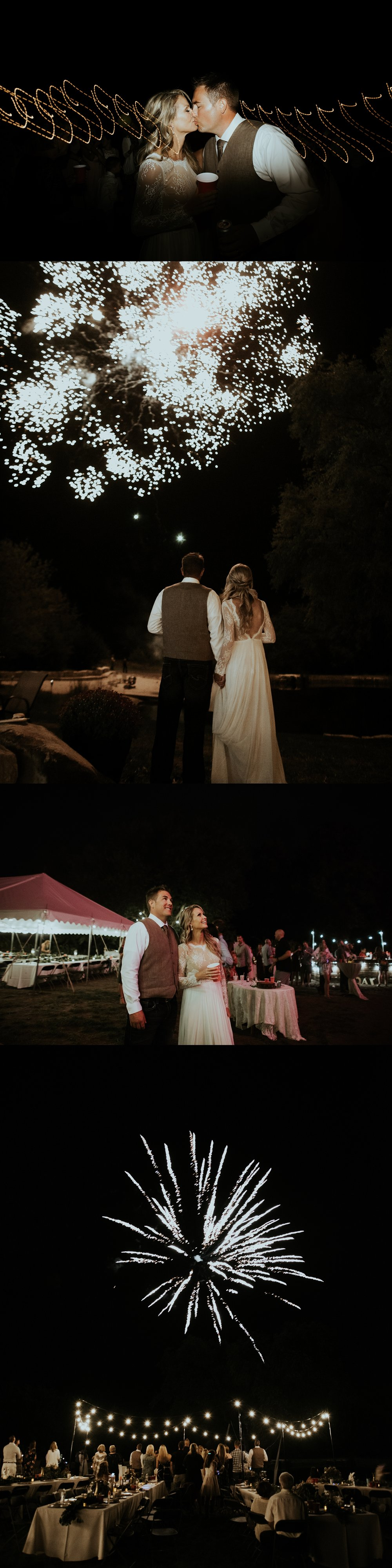 Earthy Lincoln Nebraska Outdoor Wedding with a Rustic Flair Complete with a Firework Ending by Trin Jensen Photography_0021.jpg
