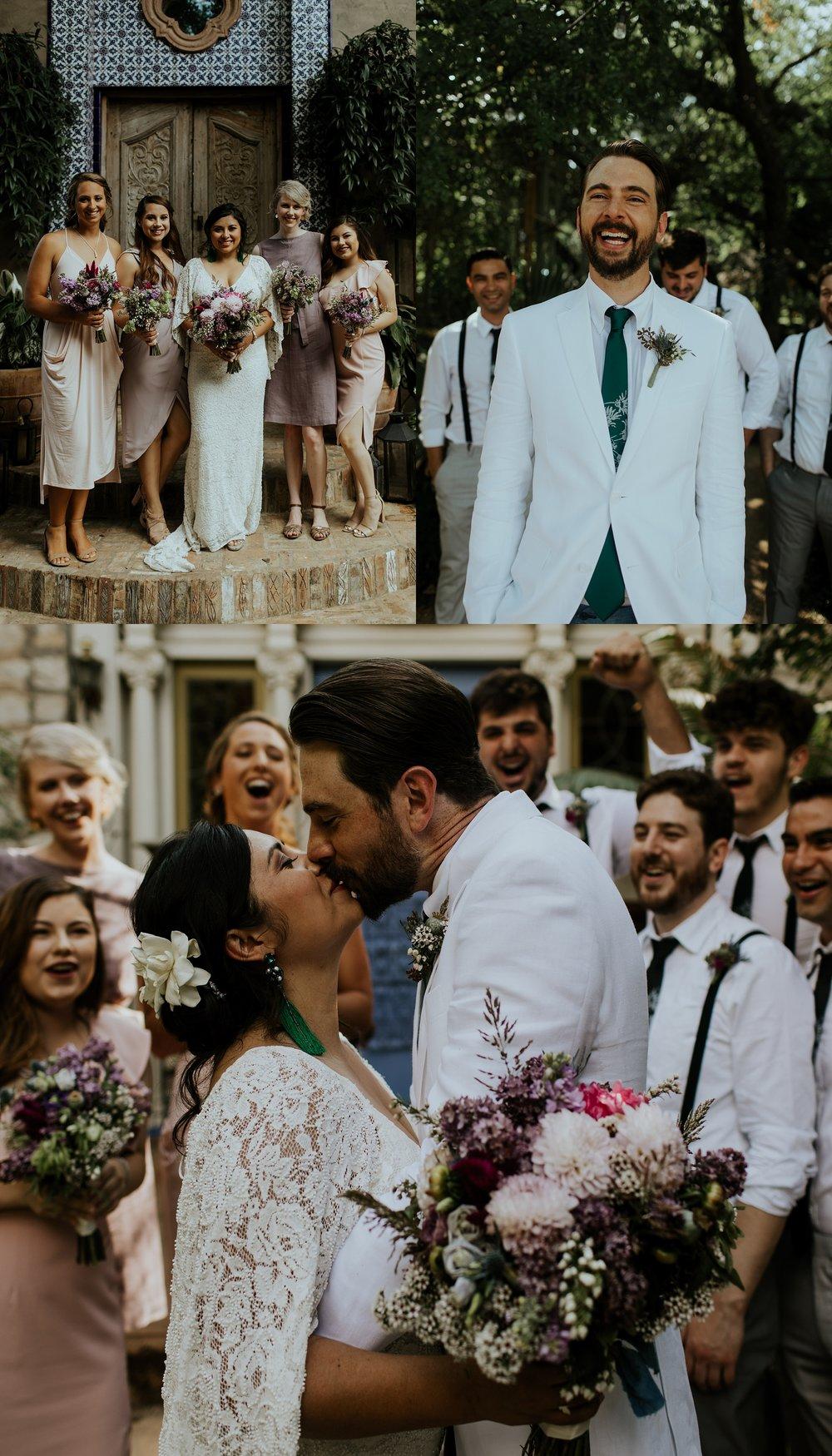 Vibrant Spring Wedding at the enchanting Jennifer's Gardens in Downtown Austin Texas_0024.jpg