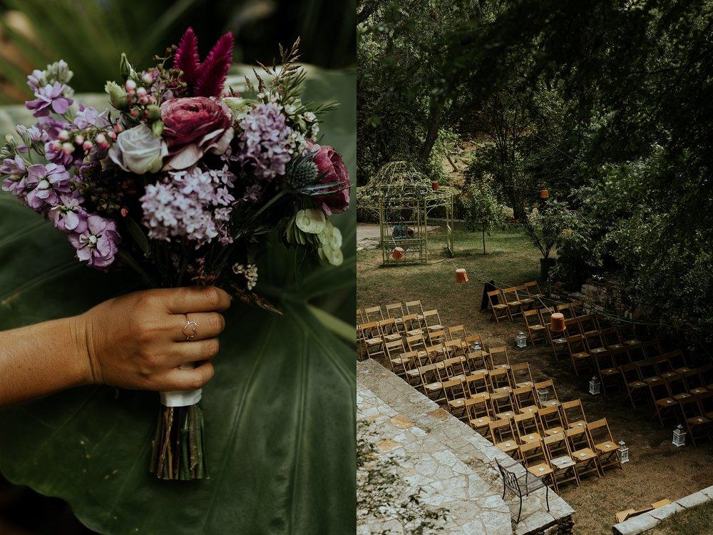 Vibrant Spring Wedding at the enchanting Jennifer's Gardens in Downtown Austin Texas_0027.jpg