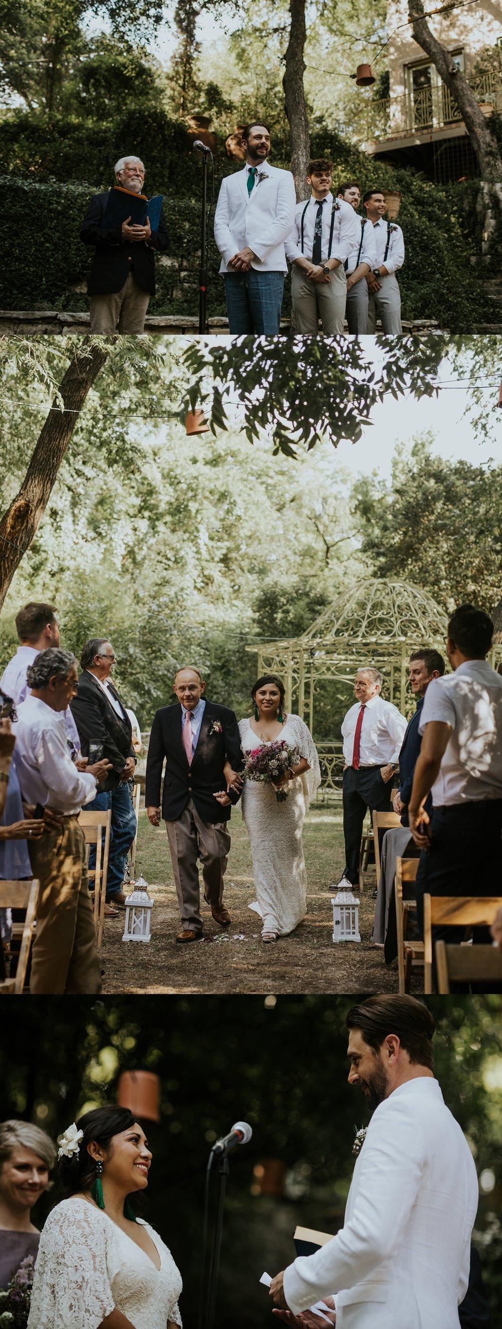 Vibrant Spring Wedding at the enchanting Jennifer's Gardens in Downtown Austin Texas_0030.jpg