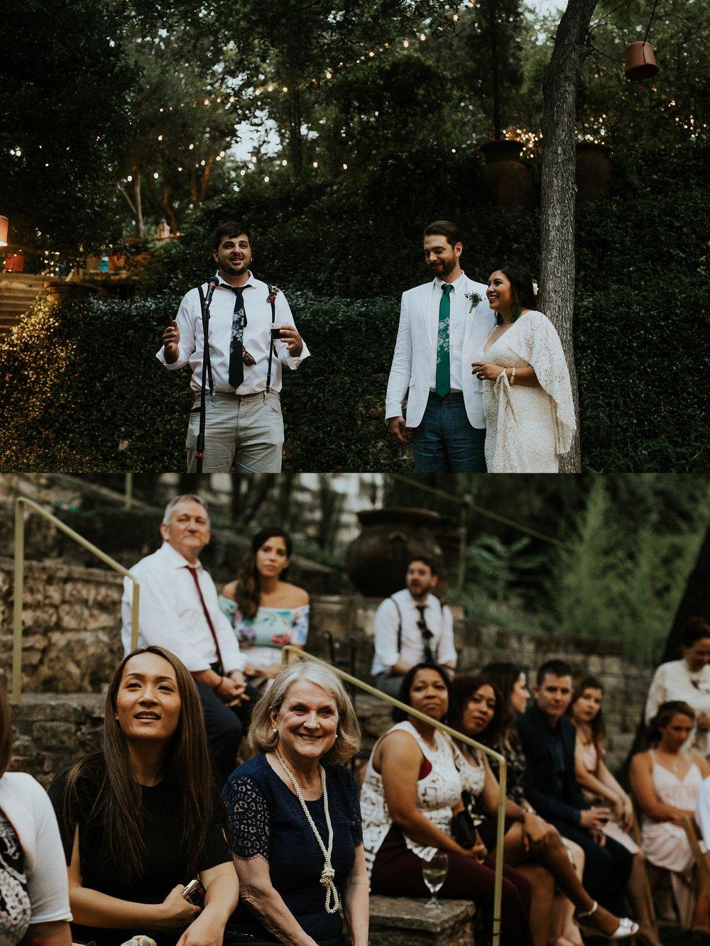 Vibrant Spring Wedding at the enchanting Jennifer's Gardens in Downtown Austin Texas_0041.jpg