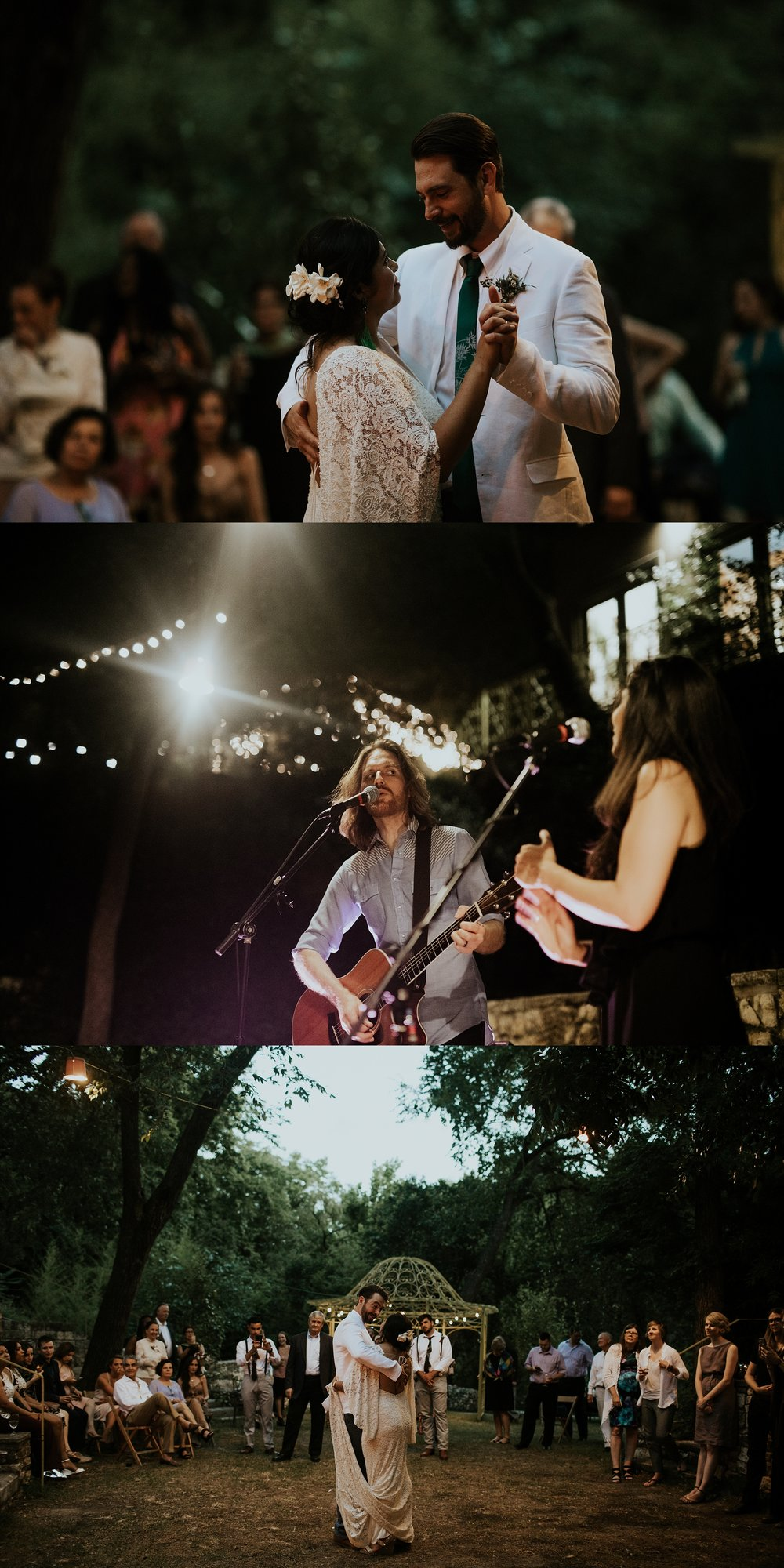 Vibrant Spring Wedding at the enchanting Jennifer's Gardens in Downtown Austin Texas_0042.jpg