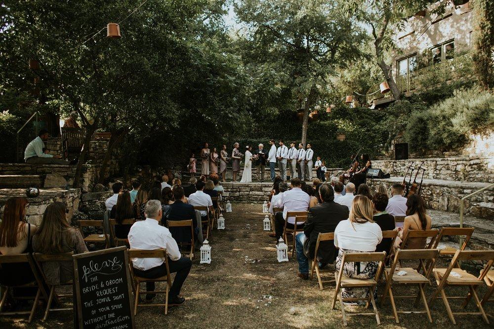 Vibrant Spring Wedding at the enchanting Jennifer's Gardens in Downtown Austin Texas_0044.jpg