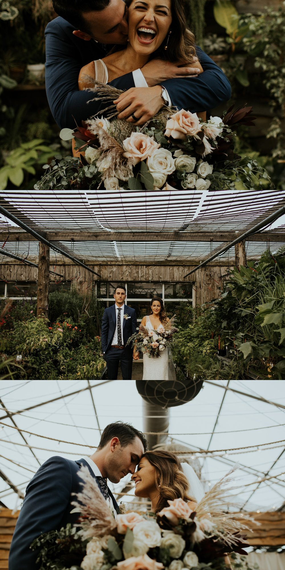 Heartfelt Botanical Terrain at Styers Wedding in Glenn Mills Pennslyvania by Trin Jensen Photography_0040.jpg