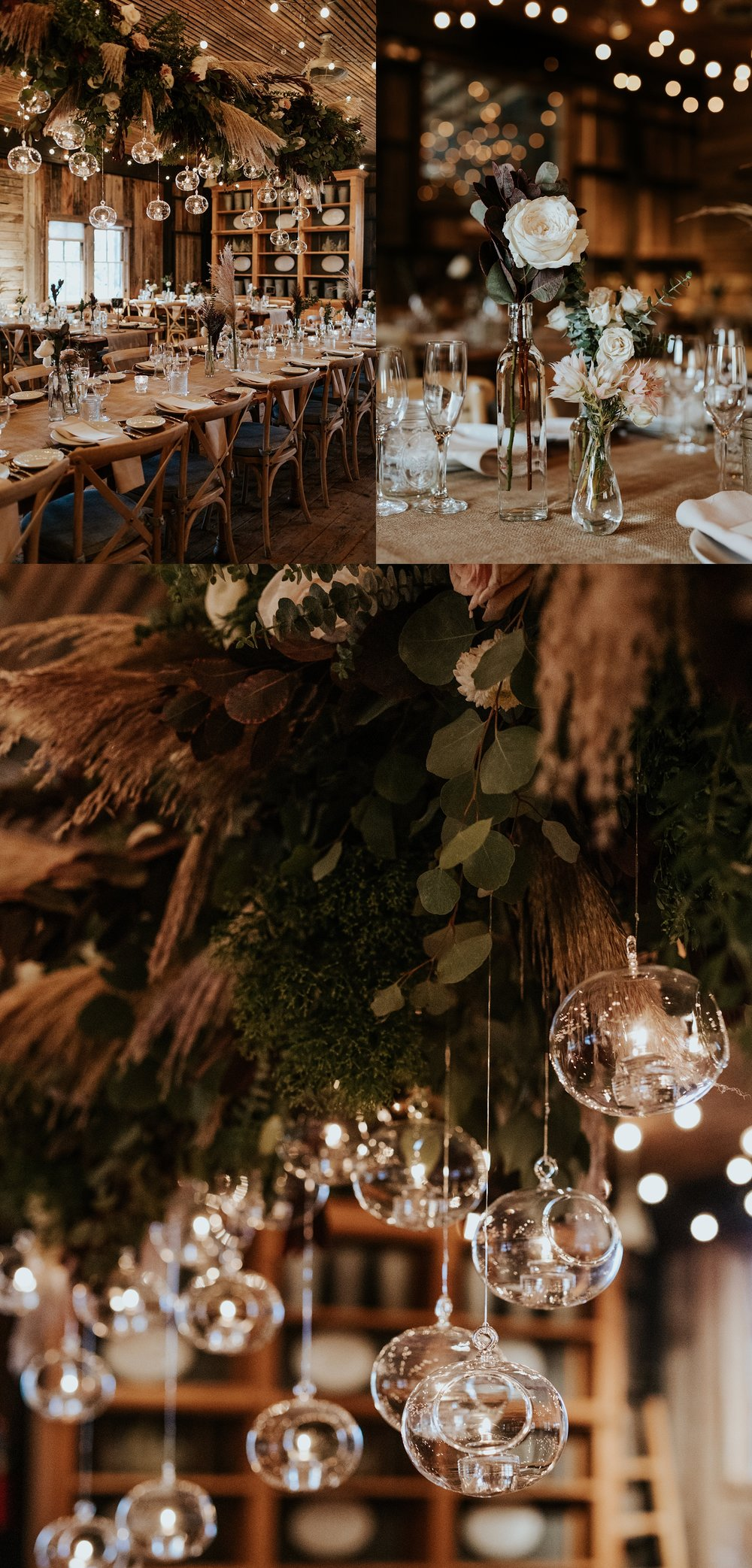Heartfelt Botanical Terrain at Styers Wedding in Glenn Mills Pennslyvania by Trin Jensen Photography_0046.jpg