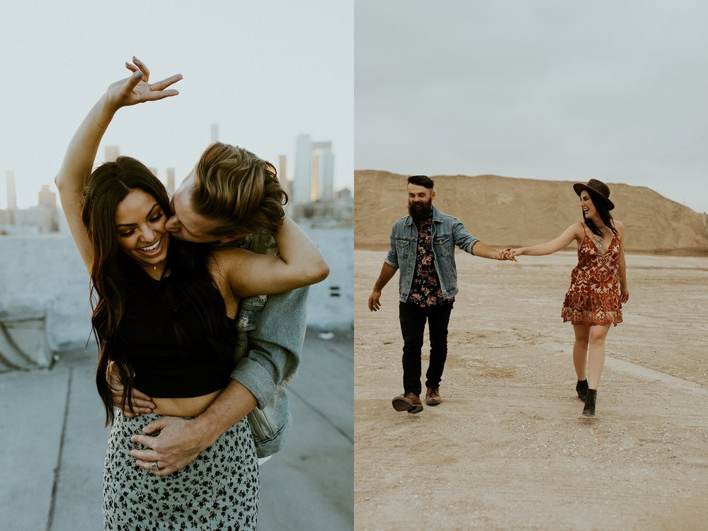 DTLA Engagement Session - Sam + Nick - Trin Jensen Photography-15.jpg
