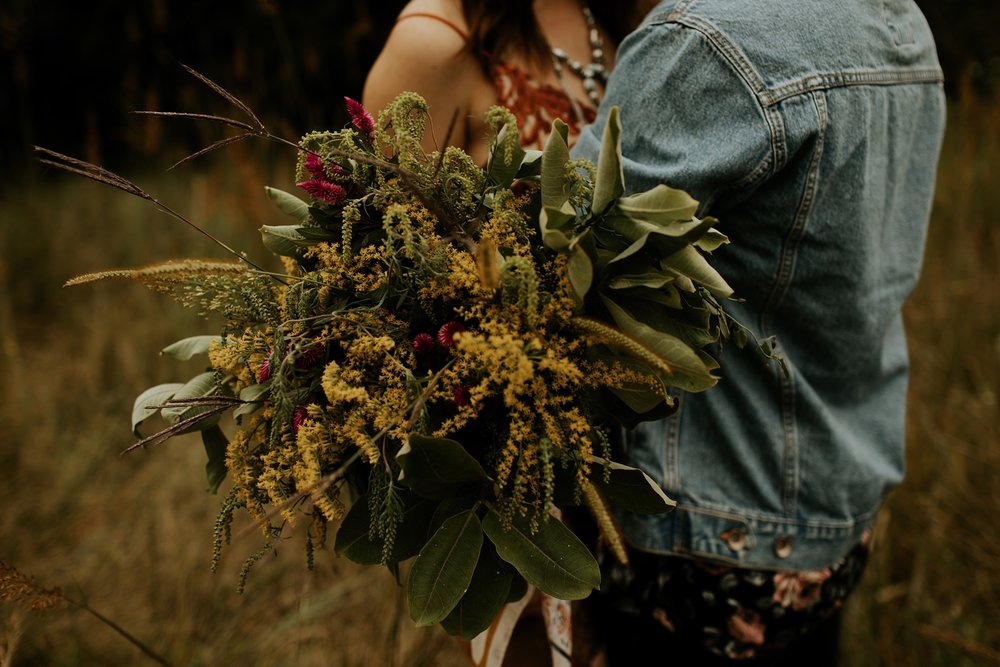 Bohemian Earthy Engagement Session by Trin Jensen Photography  - Nebraska Wedding Photographer_0053.jpg