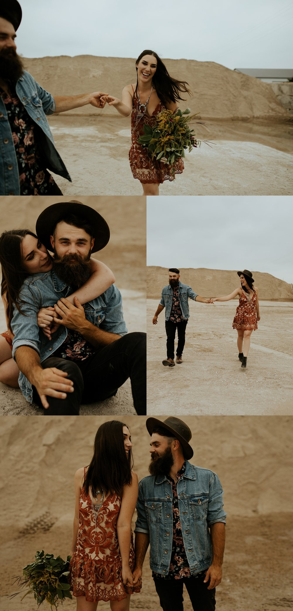 Bohemian Earthy Engagement Session by Trin Jensen Photography  - Nebraska Wedding Photographer_0056.jpg