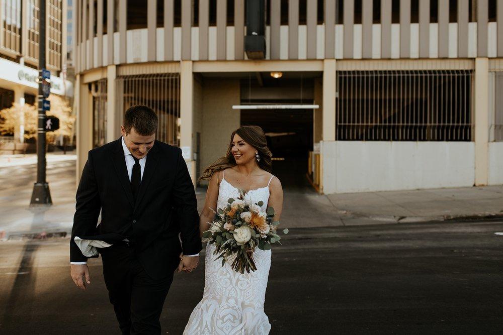 The Omar Arts and Events Center Wedding in Midtown Omaha Nebraska  - Trin Jensen Photography_0011.jpg