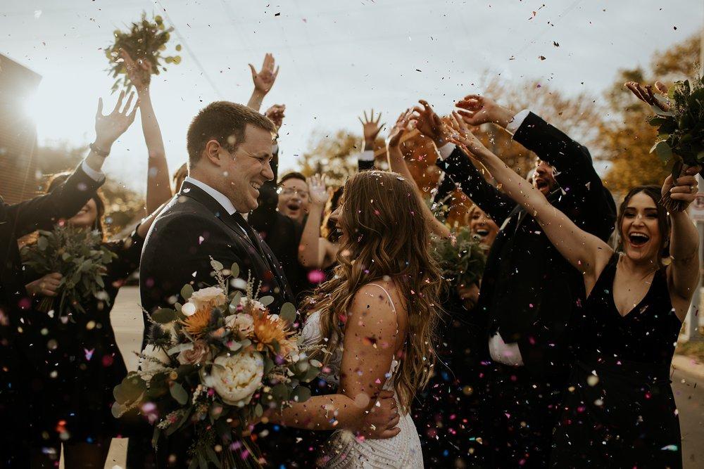 The Omar Arts and Events Center Wedding in Midtown Omaha Nebraska  - Trin Jensen Photography_0030.jpg