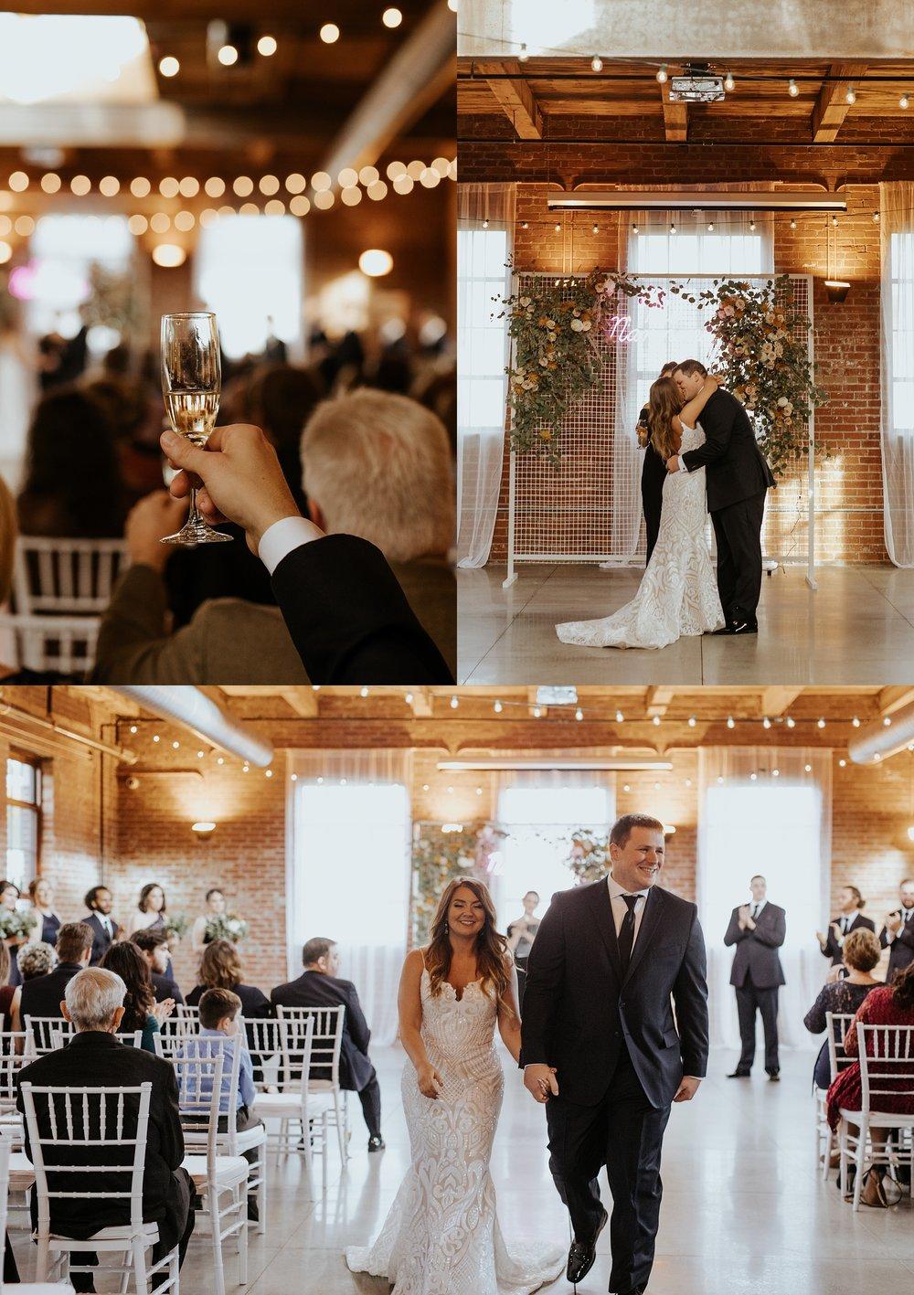 The Omar Arts and Events Center Wedding in Midtown Omaha Nebraska  - Trin Jensen Photography_0029.jpg