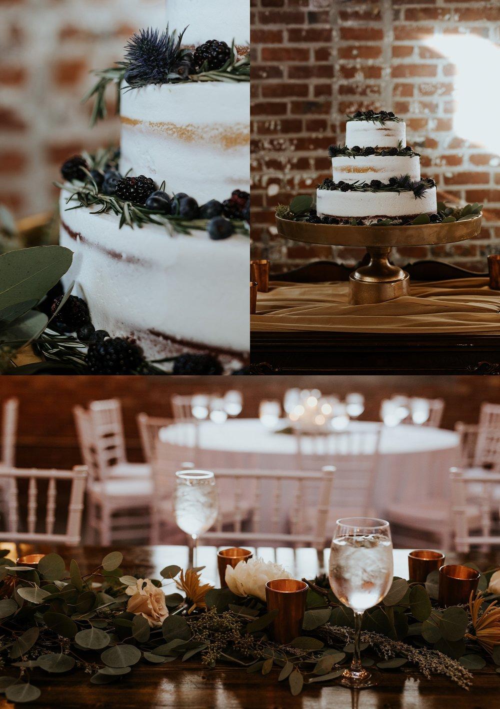 The Omar Arts and Events Center Wedding in Midtown Omaha Nebraska  - Trin Jensen Photography_0033.jpg