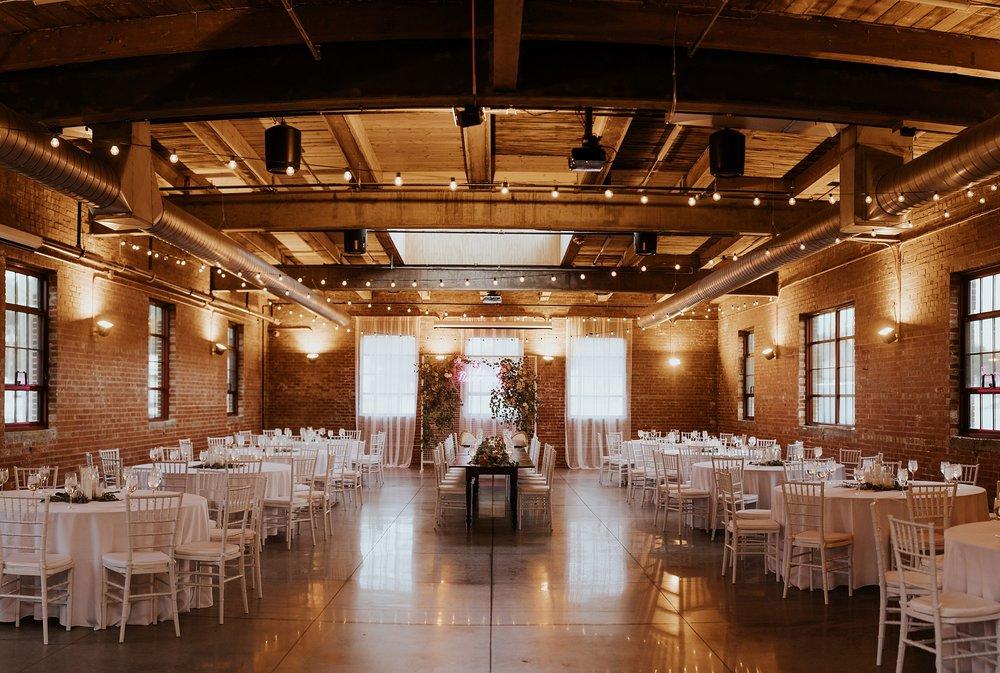 The Omar Arts and Events Center Wedding in Midtown Omaha Nebraska  - Trin Jensen Photography_0035.jpg