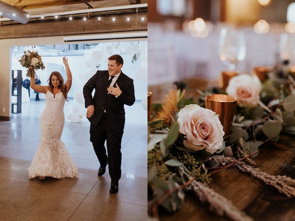 The Omar Arts and Events Center Wedding in Midtown Omaha Nebraska  - Trin Jensen Photography_0036.jpg
