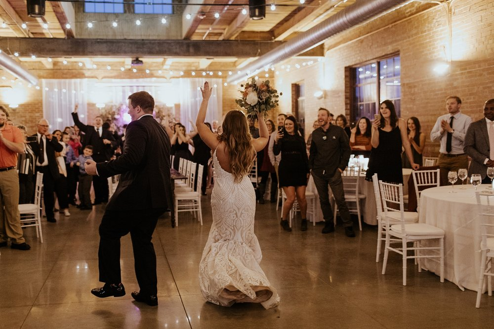 The Omar Arts and Events Center Wedding in Midtown Omaha Nebraska  - Trin Jensen Photography_0038.jpg