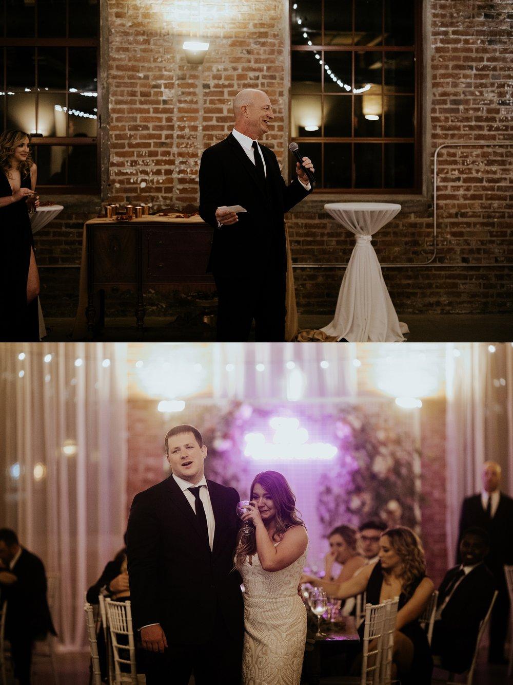 The Omar Arts and Events Center Wedding in Midtown Omaha Nebraska  - Trin Jensen Photography_0039.jpg