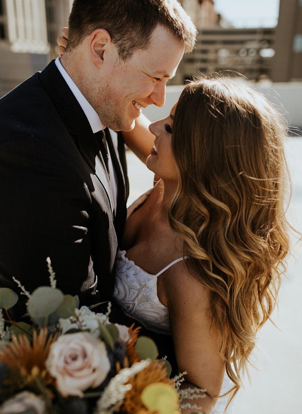 The Omar Arts and Events Center Wedding in Midtown Omaha Nebraska  - Trin Jensen Photography_0049.jpg