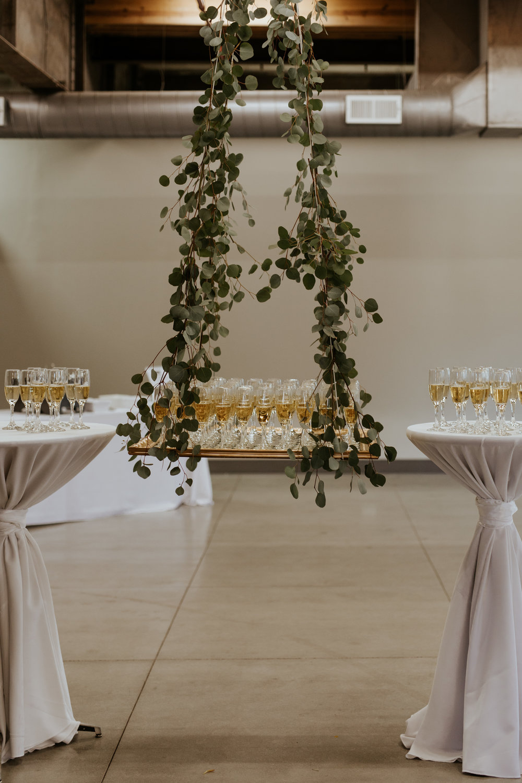 Nannen Wedding at the Omar Building in Omaha Nebraska  --  Trin Jensen Photography-247.JPG
