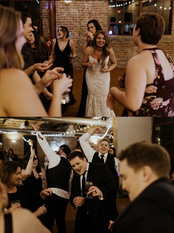 The Omar Arts and Events Center Wedding in Midtown Omaha Nebraska  - Trin Jensen Photography_0044.jpg