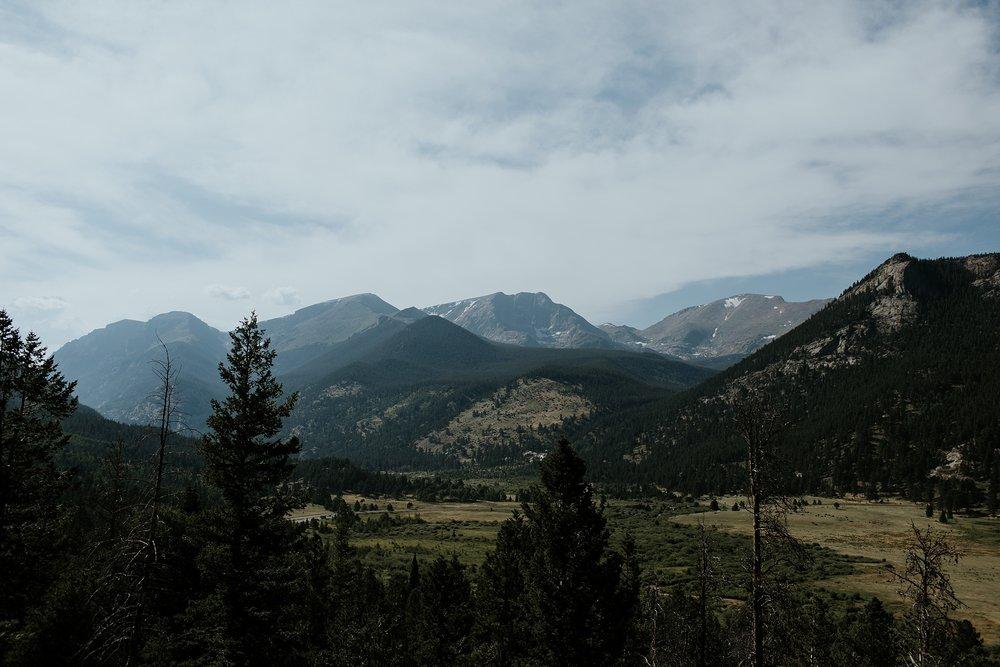 Estes Park Colorado High School Senior Session at Rocky Mountain National Park by Trin Jensen Photography_0007.jpg