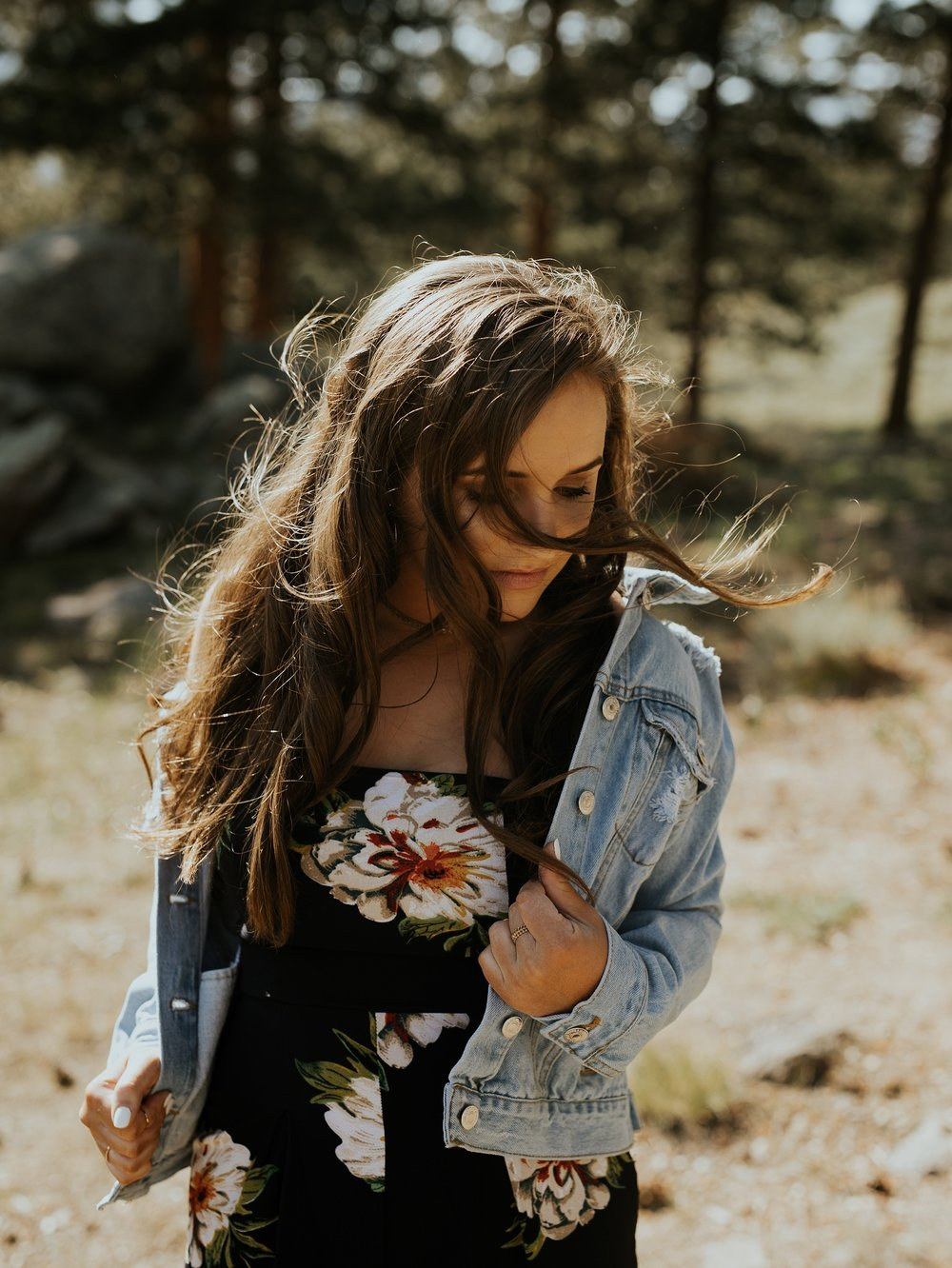 Rocky Mountain National Park Senior Session in Estes Park Colorado by Trin Jensen Photography_0061.jpg