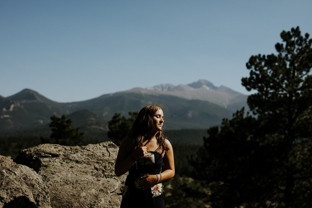 Rocky Mountain National Park Senior Session in Estes Park Colorado by Trin Jensen Photography_0062.jpg