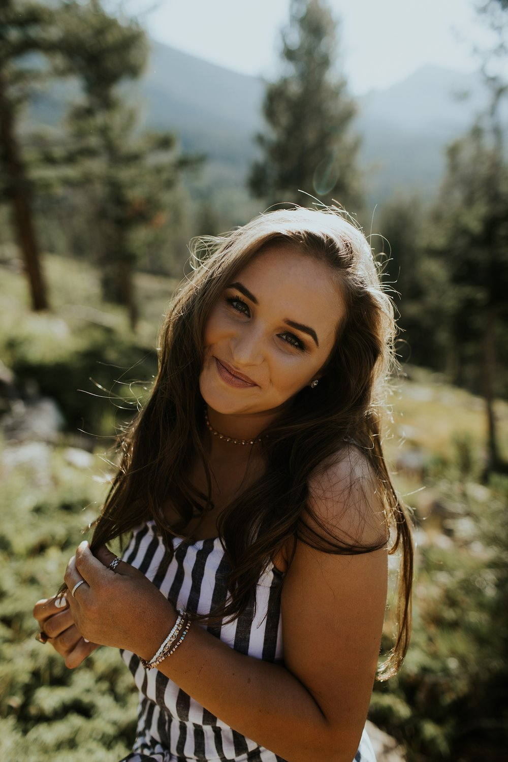Rocky Mountain National Park Senior Session in Estes Park Colorado by Trin Jensen Photography_0065.jpg