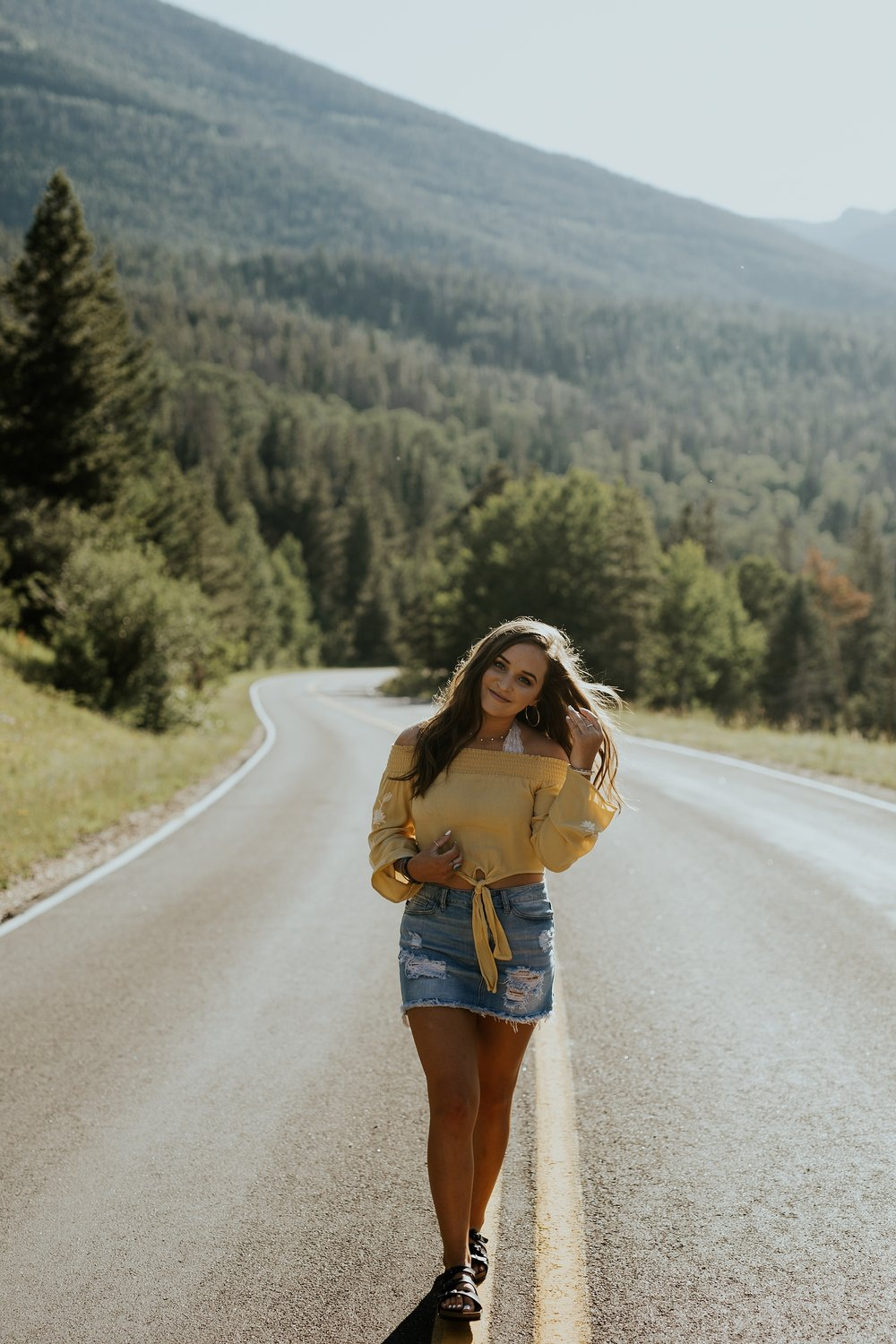 Rocky Mountain National Park Senior Session in Estes Park Colorado by Trin Jensen Photography_0070.jpg