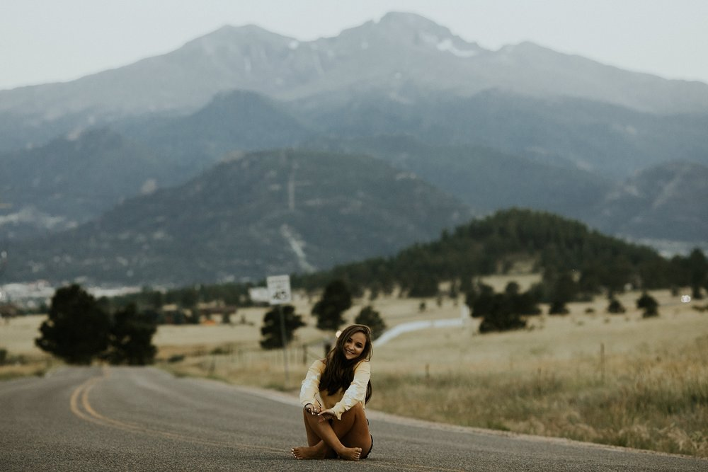 Rocky Mountain National Park Senior Session in Estes Park Colorado by Trin Jensen Photography_0073.jpg