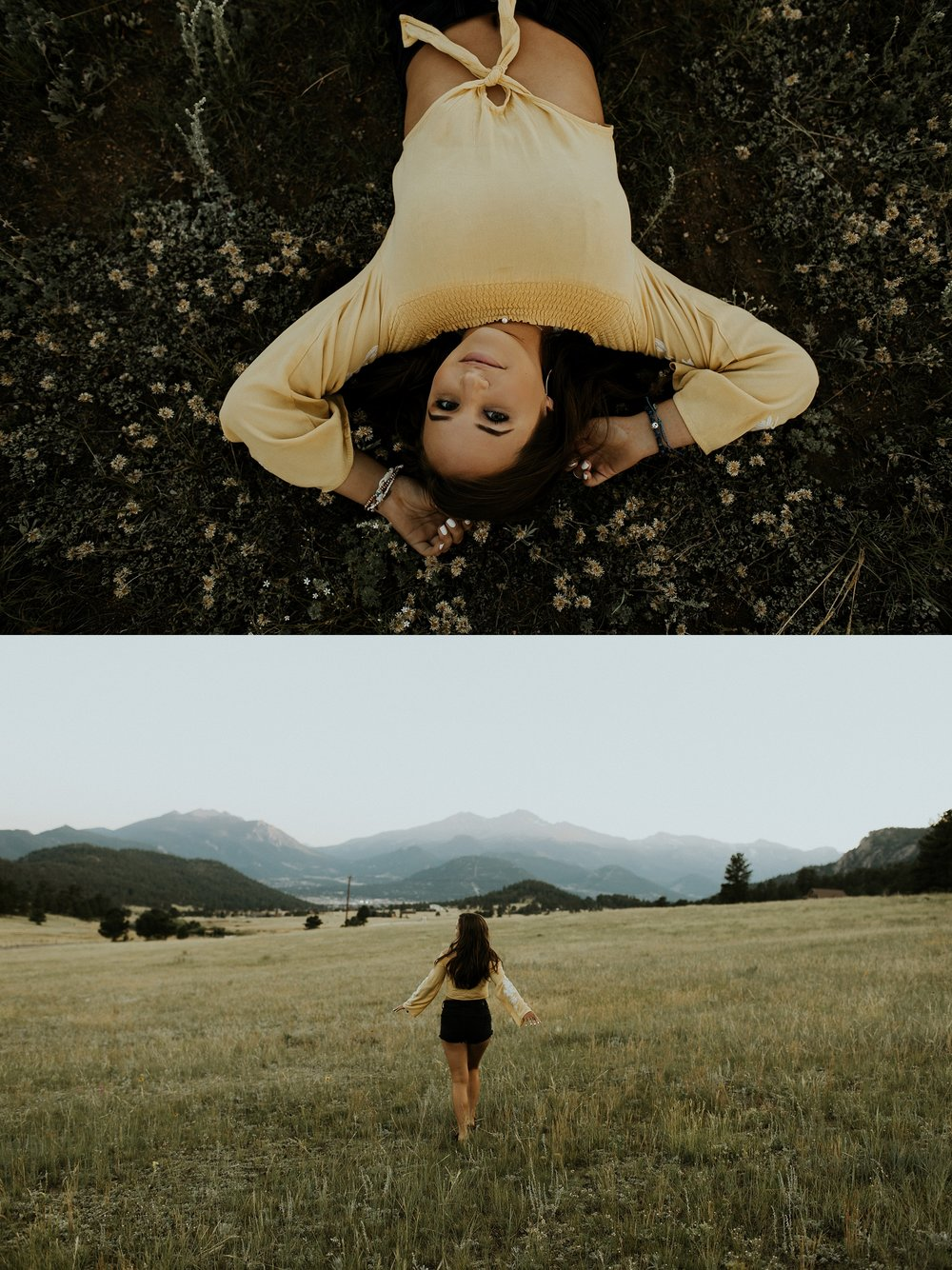 Rocky Mountain National Park Senior Session in Estes Park Colorado by Trin Jensen Photography_0071.jpg
