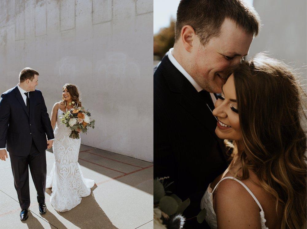The Omar Arts and Events Center Wedding in Midtown Omaha Nebraska  - Trin Jensen Photography_0006.jpg