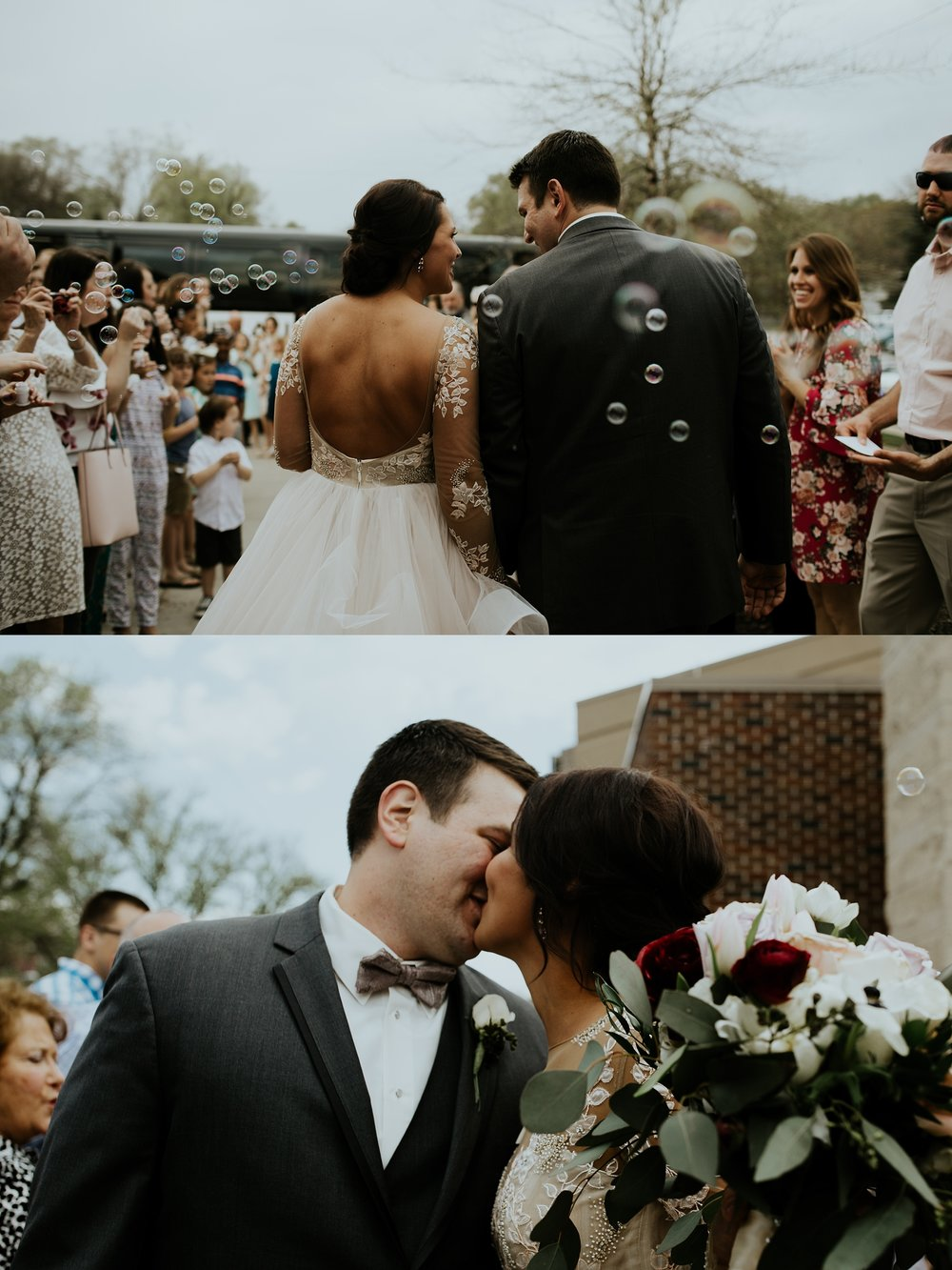 Romantic Lauritzen Gardens Omaha Wedding  - Trin Jensen Photography_0011.jpg