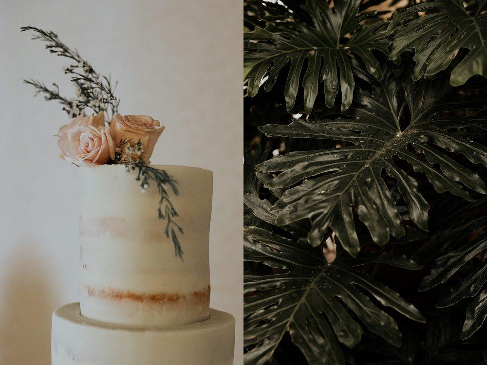 Romantic Lauritzen Gardens Omaha Wedding  - Trin Jensen Photography_0025.jpg