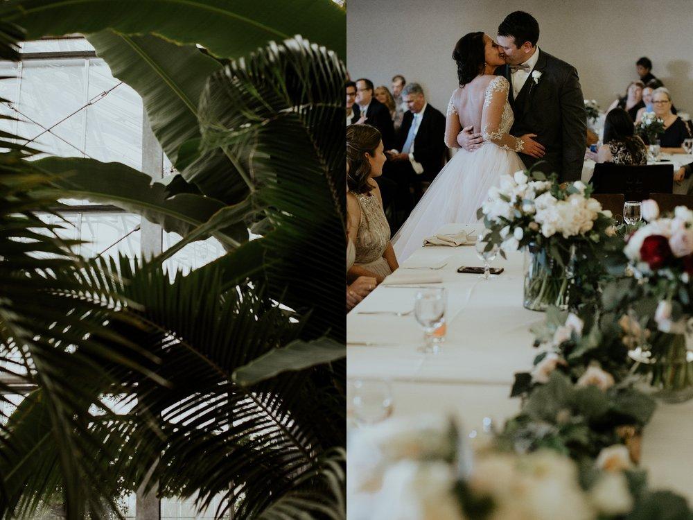 Romantic Lauritzen Gardens Omaha Wedding  - Trin Jensen Photography_0027.jpg