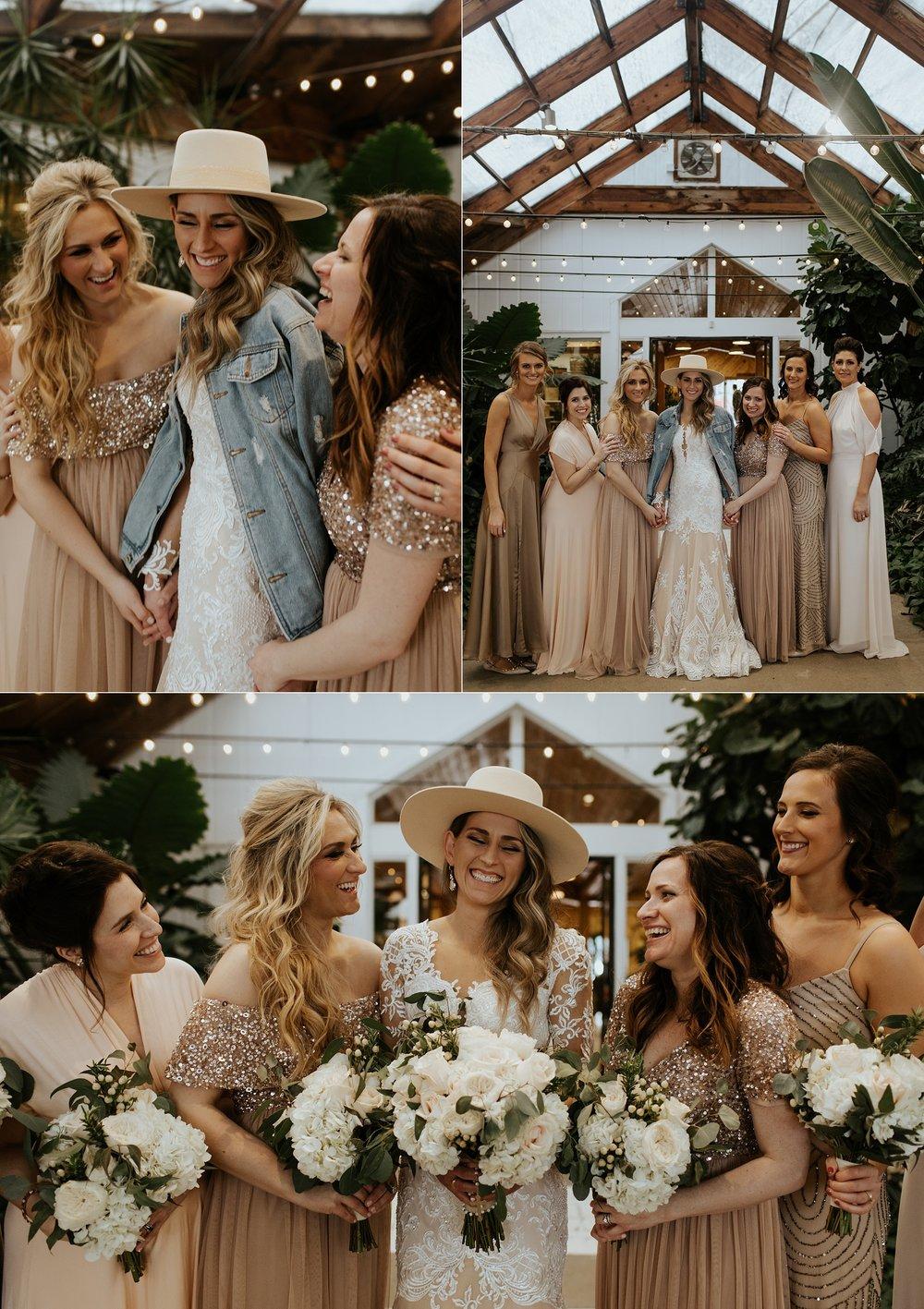 Founders One Nine Winter Garden Omaha Wedding_0007.jpg
