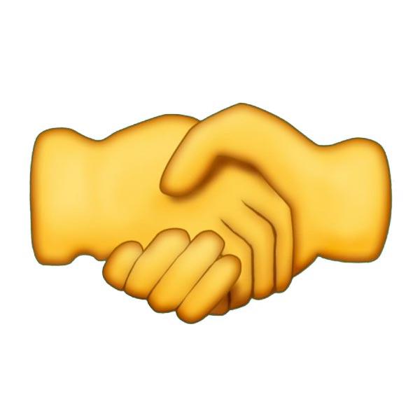 handshake-emoji-unicode.jpg