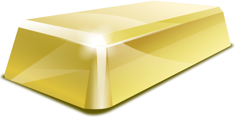 free-gold-bar-clip-art-jvVljO-clipart.png