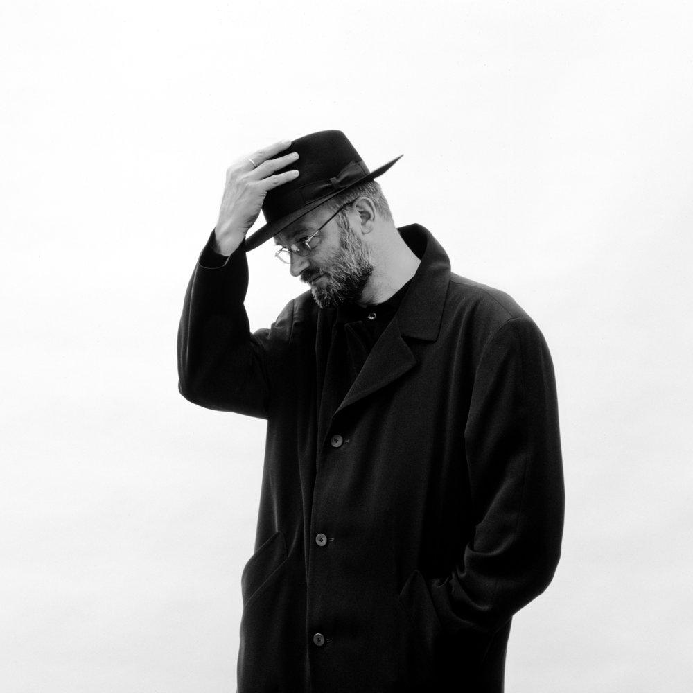 hoed 2.jpg
