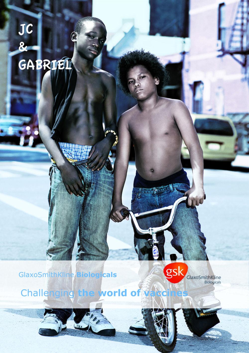 JC and Gabriel kopie 2.jpg