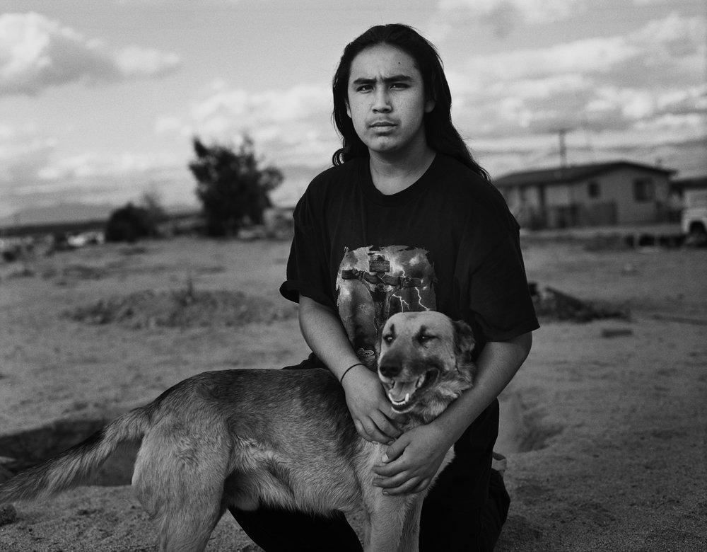 Torres Martinez Desert Cahuilla Indians.jpg