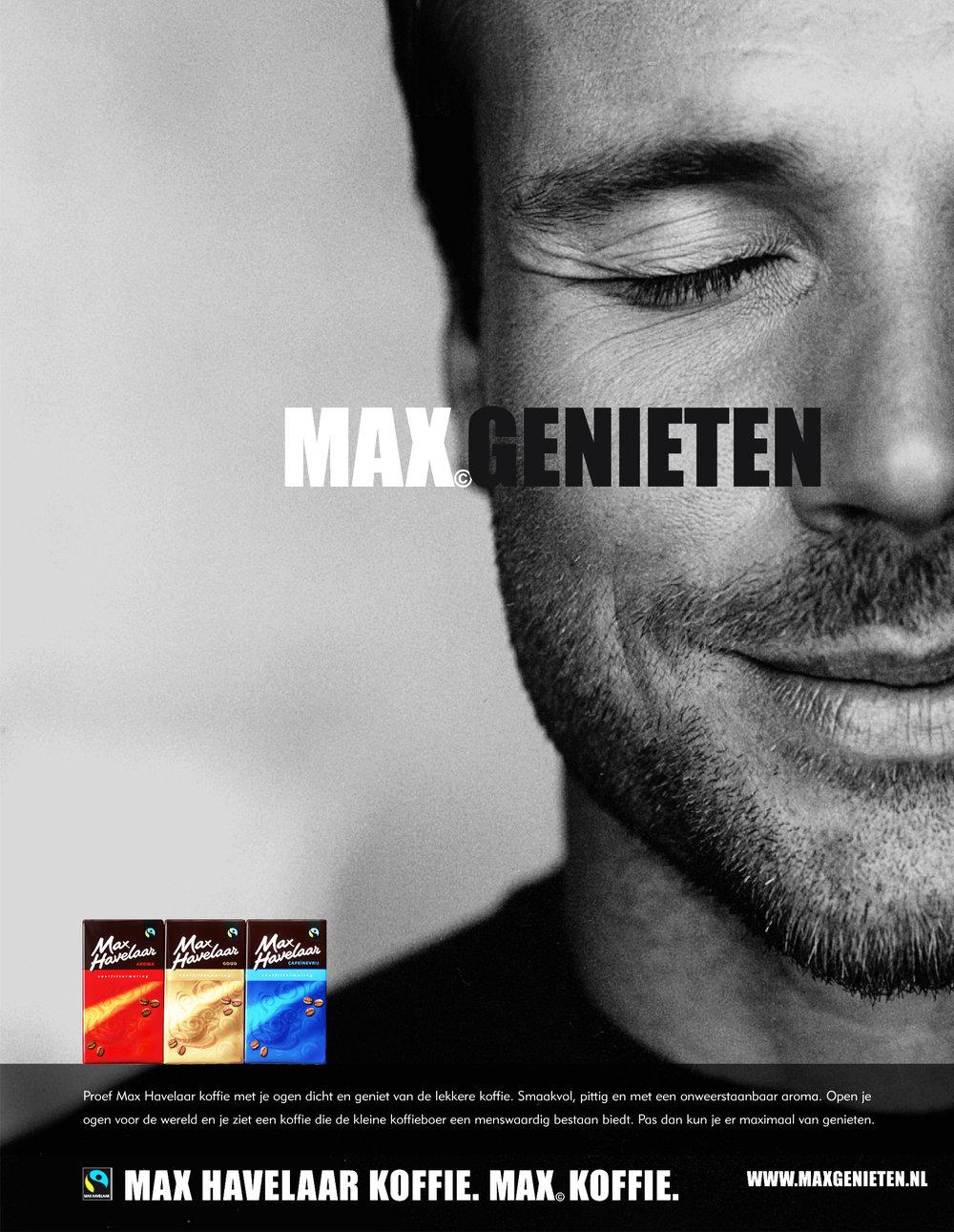 MAX OGEN DICHT.jpg