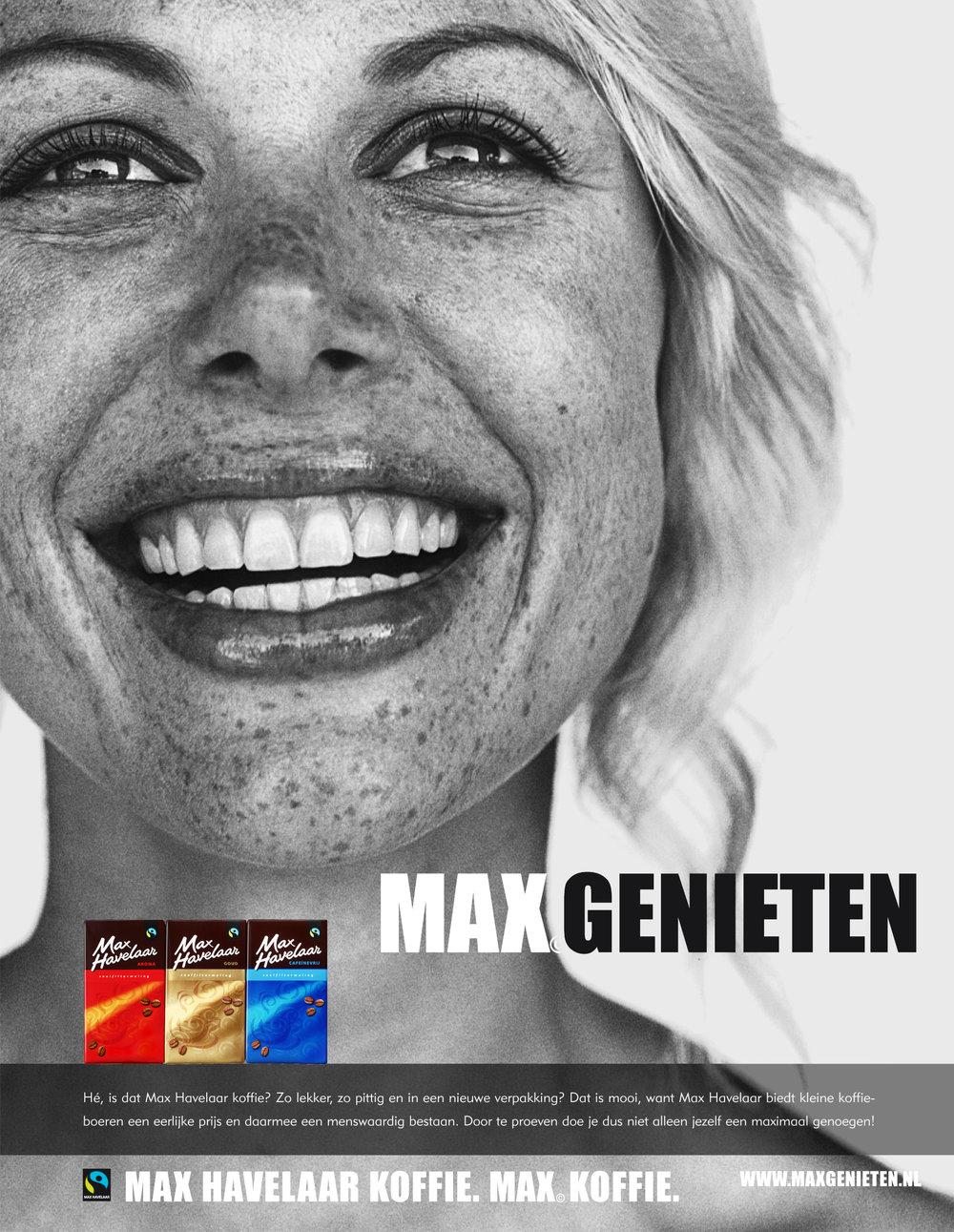 MAX SPROETEN.jpg